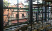 rozbudowa Muzeum Karkonoskiego