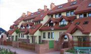 budynki mieszkalne w Bielanach Wrocďż˝awskich